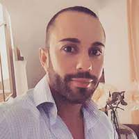 Sergio Burch Lorenzo - Coordinador de producción - COSENTINO | LinkedIn