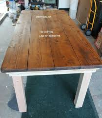 beautiful best 25 diy dining table ideas on dinning room build a