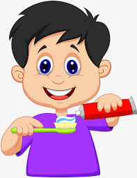 brush teeth clip art kids. Beautiful Kids Children Brush Their Teeth Children Clipart Brush Teeth  PNG Image And And Clip Art Kids D