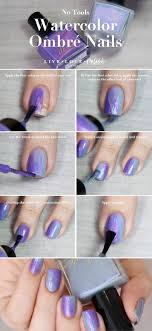 2921 best nail art images on Pinterest | Enamel, Nail designs and ...