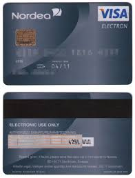 vanilla visa gift card atm photo 1