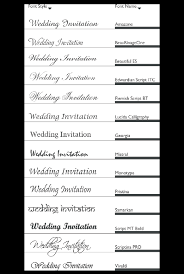 indian wedding cards wording fonts with religious motifs Wedding Card Fonts Hindi Wedding Card Fonts Hindi #25 wedding card hindi fonts free download