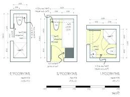 Small Bathroom Layouts New Bathroom Layout Plan Small Bathroom Floor Plan Small Bathroom Floor