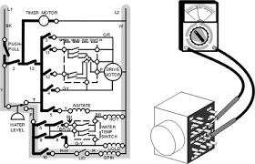 frigidaire wiring diagram wiring diagram and hernes frigidaire refrigerator wiring schematic auto