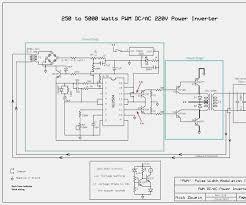 coachman caravan wiring diagram data wiring diagram blog wire diagram 1995 coachman data wiring diagram blog chevy wiring diagrams coachman caravan wiring diagram