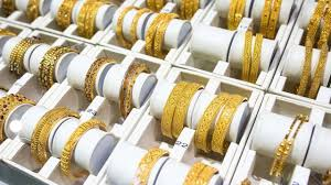 Gold Bangles Designs With Price In Rupees Joyalukkas Episode 831joyalukkas Gold Bangle Mela Designs With Aadi Ending Offer