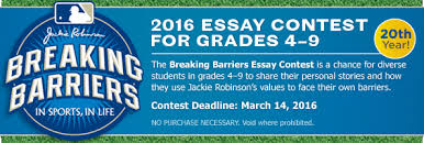 breaking barriers printables and digital versions com mlb breaking barriers