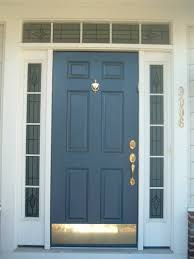 entry door with side panels gallery accordion style exterior doors