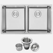 white kitchen sink with drainboard. Kitchen Sinks With Drainboards Inspirational Double Drain Sink  Best White Drainboard White Kitchen Sink Drainboard A