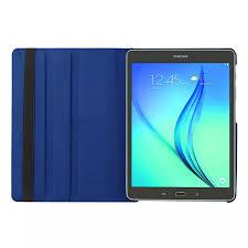 Mẫu Cũ Samsung Note 8.0 N5100 Bộ Bảo Vệ GT-N5110 Máy Tính Bảng Xoay Vỏ