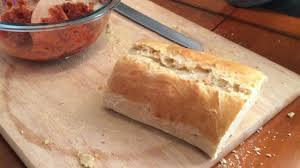 Italian Bread Using A Bread Machine Recipe Allrecipescom