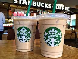 I dropped by the starbucks on eighth avenue (near bellevue square) in bellevue on october 31st, as well as a couple of times in early november. 11 Popular Starbucks Drinks Ranked By Caffeine Content