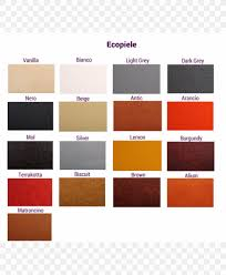 Sherwin Williams Color Chart Metal Roof Color Scheme Sherwin Williams Valspar Png