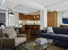 2 Bedroom Apartments For Rent In Nyc No Fee Creative Painting Simple Decorating Design