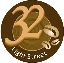 Light Street Cafe Penang Light Street Cafe