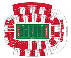 Going To The Game On Saturday Here Is What Color Nc State