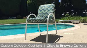 swimming pool lounge chair. Full Size Of Lounge Chairs:swimming Pool Furniture Garden Patio Chairs Resin Outdoor Swimming Chair S