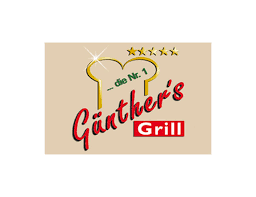 Günthers Grill