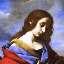 St Mary Magdalene Novena | Pray Catholic Novenas