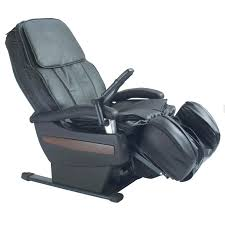 massage chair under 500. massage chair under 500