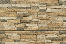 exterior wall stone modern pattern stone wall decorative surfaces exterior faux stone wall panels