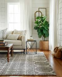 light blue rug living room 70 best magnolia home by joanna gaines rugs pillows