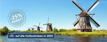 Полное имя — томас стэнли холланд (thomas stanley holland). Bike Tour Holland Explore Hidden Dutch Treasures By Bike Boat