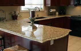 Small Picture New Venetian Gold Granite