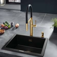 <b>Bathroom</b> & <b>Kitchen Faucets</b>, <b>Shower</b> Heads | GROHE Canada
