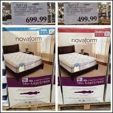 costco mattress cover. Unique Costco Costco Latex Mattress Topper Inside Cover C