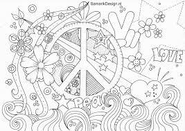 25 Vinden Kleurplaten Voor Volwassenen Downloaden Mandala