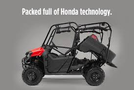 2018 honda 700 pioneer. beautiful 2018 2018 honda pioneer 7004 review  side by atv  utv sxs throughout honda 700 pioneer 7