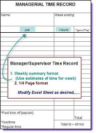 Weekly Time Record Weekly Time Record Template Sheets Templates Solovei Co