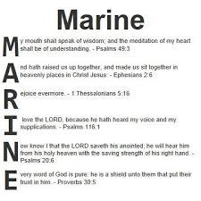 Marine Quotes Image 40 QuoteSurf Amazing Marine Corps Quotes