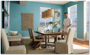 ProTect Painters BehrSeasideHarmony This Leading Paint Company Introduced Its 2014 Color