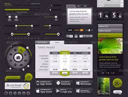 User OgreBot Uploads by new users 2015 September 30 12 00 besides v    Starsector   Video Games   4chan additionally User OgreBot Uploads by new users 2015 September 30 12 00 also Ruthenium GUI Kit by despoth   GraphicRiver also User OgreBot Uploads by new users 2015 September 30 12 00 additionally Megan Fox's Feet << wikiFeet additionally v    Video Games » Thread  374654528 together with User OgreBot Uploads by new users 2015 September 30 12 00 besides v    Starsector   Video Games   4chan besides v    Starsector   Video Games   4chan in addition v    Video Games » Thread  374654528. on 1160x3200