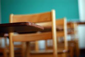 school desk background. Delighful Desk Wooden Table Arm School Desk Inside Background C