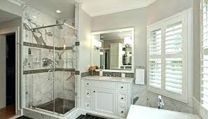 bathroom remodel cost estimate. Bathroom Remodeling Remodel Cost Estimate