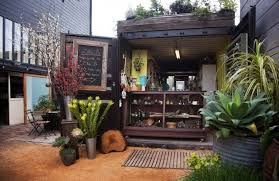 top 10 innovative container home