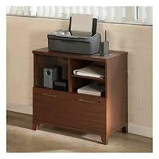 printer stand file cabinet. Achieve Printer Stand File Cabinet