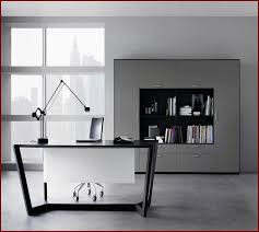 home office furniture collections ikea. Home Office Furniture Collections Ikea F