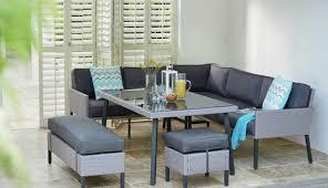 plastic cover metal outstanding garden table small argos set tesco asda foldable outdoor childrens wilko gumtree