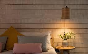 Bedroom Task Lighting How To Light A Modern Bedroom Tom Raffield