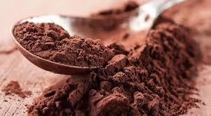 Image result for membuat bubuk coklat