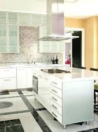 carrara marble countertop cost worktops per metre marble worktops pros and cons marble how carrara marble countertop