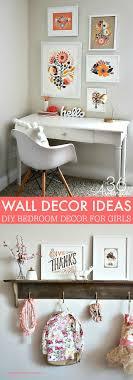 Wall Decorating Pinterest
