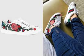 gucci shoes price list. this pair of gucci shoes is presently a celebrity favorite price list o