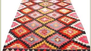 endearing rugs of home design ideas kilim rug for qld various in where to its overflowing