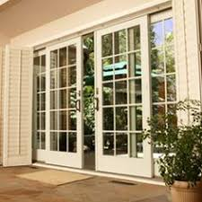 sliding patio french doors. Sliding French Patio Doors Love This! This Could Be The One! E