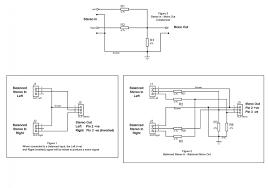 ranco temperature controller wiring diagram stc 1000 wiring 4 pole speakon wiring diagram kiosystems stc 1000 wiring diagram